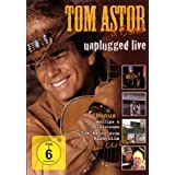 "Tom Astor - Unplugged Livevon ""Tom Astor"""