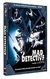 echange, troc Mad Detective