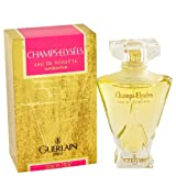 CHAMPS ELYSEES by Guerlain, Eau De Toilette Spray 30ml