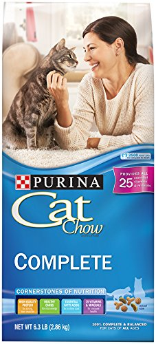 purina-cat-chow-dry-cat-food-complete-63-pound-bag
