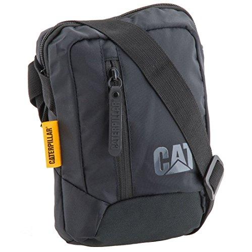 cat-the-project-mini-tablet-case-travel-garment-bag-27-cm-2-litre-black