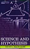 Image of Science and Hypothesis