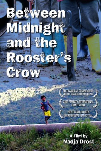 between-midnight-and-the-roosters-crow