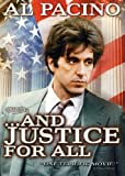 And Justice for All [Import]