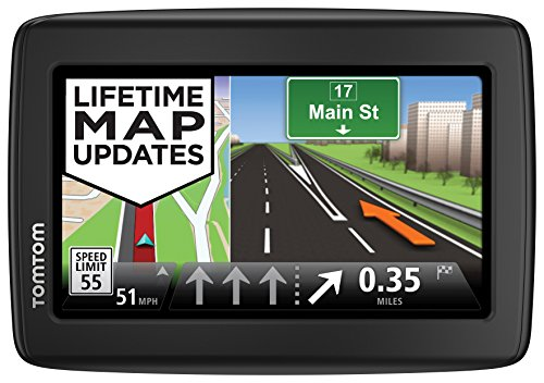 tomtom-via-1515tm-5-inch-portable-touchscreen-car-gps-navigation-system-live-traffic-lifetime-map-up