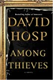 img - for Among Thieves book / textbook / text book