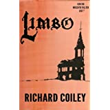 Limbo ~ Richard Coiley