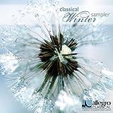 Allegro Classical