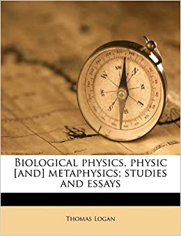 understanding physics essays