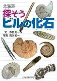 北海道 探そうビルの化石