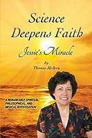 Science Deepens Faith