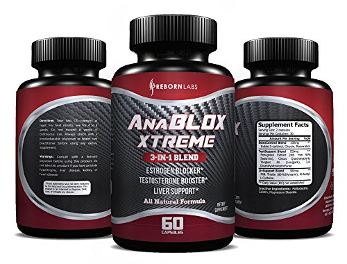 Estrogen-Blocker-and-Testosterone-Booster-Promotes-Muscle-Growth-Libido-Energy-Best-for-Naturally-Reducing-Estrogen-Boosting-Testosterone-With-DIM-Added-Liver-Support-1-Month-Supply