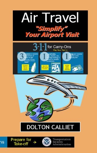 air-travel-simplify-your-airport-visit