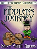 img - for The Leprechaun Chronicles: #3 The Fiddler's Journey book / textbook / text book