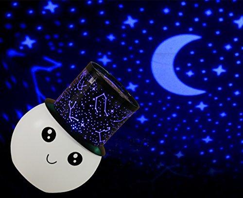 Aeeque-Romantisch-Cute-Niedlich-Schnee-puppen-Stil-Sternenhimmel-Mini-Stern-Projektor-mit-USB-Kabel-LED-Nachtlicht-Projektor-Lampe-Kinder-Nachttischlampe-Schlafzimmer-Haus-Dekoration