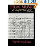 Film Music: A Neglected Art