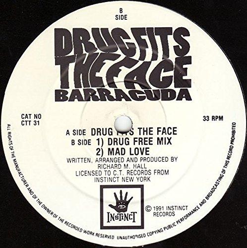 drug-fits-the-face