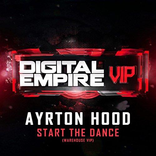 start-the-dance-warehouse-vip