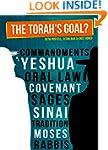 The Torah's Goal?