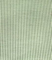 MS Retail Men's Shirt Fabrics (MS Retail_29_Yellow)