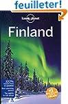 Finland - 8ed - Anglais