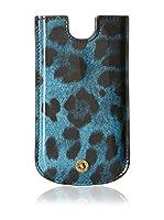 Dolce & Gabbana Funda de móvil (Azul)