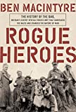 Rogue Heroes: The History of the SAS, Britain