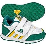 adidas(アディダス)ストリートラン 2 CF I 919919 TOK