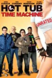 watch movies online Hot Tub Time Machine (Unrated)