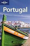 echange, troc Regis St Louis, Kate Armstrong, Gregor Clark, Kerry Walker - Portugal