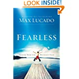 Fearless Imagine Your Life Without Fear PDF Details