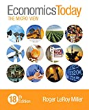 img - for Economics Today: The Micro View (18th Edition) book / textbook / text book
