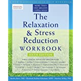 Reduce stress! | Organize to Revitalize Blog