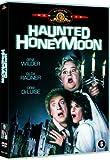 echange, troc Haunted honeymoon