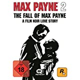 Max Payne 2: The Fall of