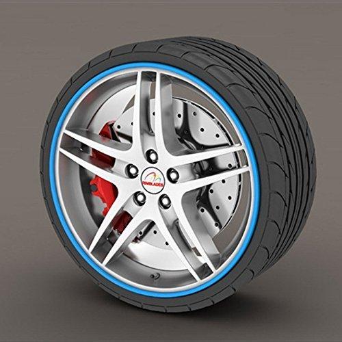volvo lg machined black p rims wheel