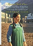 The Girl from Turtle Mountain (Our Canadian Girl: Keely, Book 1) (0143014846) by Deborah Ellis