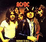 Highway To Hell - Fan Pack Inc: Merchandise By AC/DC (2009-05-25)