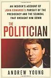 The Politician: An Insider