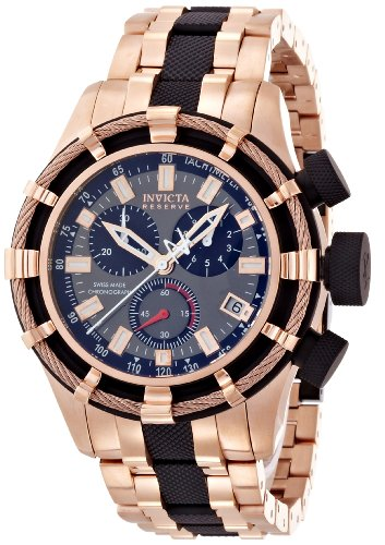 black friday price Invicta INVICTA-5628