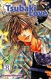 echange, troc Kanan Minami - Tsubaki Love, Tome 8 :