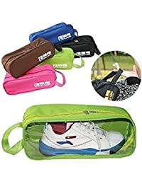 ccc2d81ca178 PUMA SPORTS SHOES GYM BAG price at Flipkart