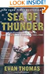 Sea of Thunder: Four Commanders and t...