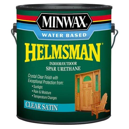minwax-71052-1-gallon-satin-water-based-spar-urethane