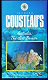 Jacques Cousteau's Rediscovery Of The World - Australia: The Last barrier