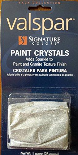 valspar-signature-colors-1-oz-interior-silver-paint-crystals