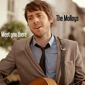 youtube the molloys meet you there