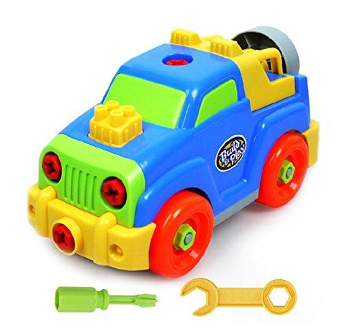 plastica-diy-costruzioni-fuoristrada-assemblea-di-giocattoli-educativi-per-bambini-da-3-anni