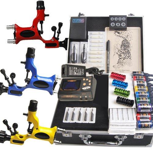 tattoo supplies, tattoo kits,tattoo machines for sale global form ...
