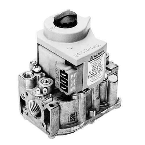 Groen 099988 Combo Oven Gas Valve